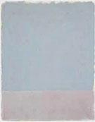 Mark Rothko : Untitled 1969  : $269