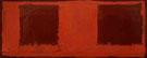 Mark Rothko : Seagram Mural (2) : $249
