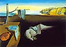Salvador Dali : The Persistence of Memory 1931 : $269