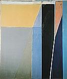 Richard Diebenkorn : Ocean Park No 28 1970 : $259