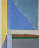 Richard Diebenkorn : Ocean Park No 29 1970 : $269