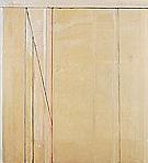 Richard Diebenkorn : Ocean Park No 91 1976 : $269