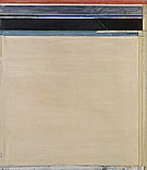 Richard Diebenkorn : Ocean Park No 95 1976 : $269