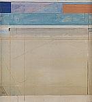 Richard Diebenkorn : Ocean Park No 96 1977 : $269