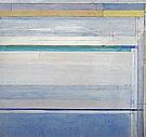 Richard Diebenkorn : Ocean Park No 112 1978 : $269