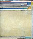 Richard Diebenkorn : Ocean Park No 123 1980 : $269