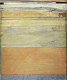Richard Diebenkorn : Ocean Park No 130 1985 : $275