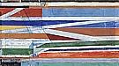 Richard Diebenkorn : Untitled No 10 1991 : $279