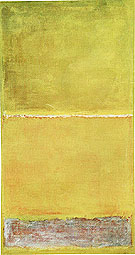 Mark Rothko : Untitled 1951 55 : $359