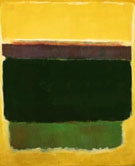 Mark Rothko : Untitled 1949 A : $289