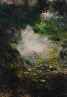 August Strindberg : Wonderland 1894 : $275